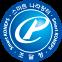 조달청 MAS계약 난방용 전열관(224234786)